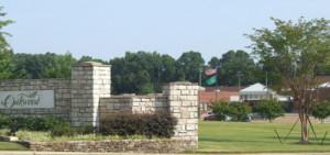 lakeland school